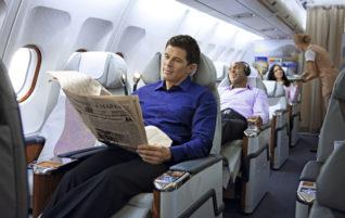Что можно брать в ручную кладь в самолет. Новые правила 2019 года